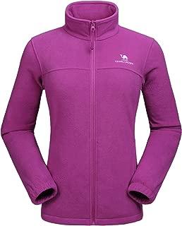 Best magellan women's jackets Reviews