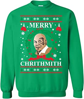 Best rave christmas sweater Reviews