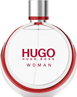 Hugo Boss Eau de Perfume 75ml