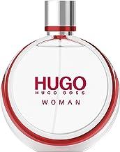 Hugo Boss 61411 - Agua de perfume
