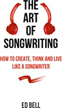 Best art of songwriting Reviews