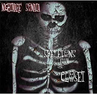 Skeletons from the Closet [Explicit]