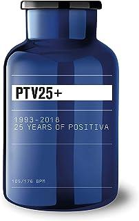 Positiva 25