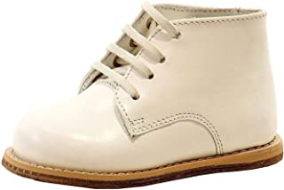 Best buster brown shoes for adults Reviews