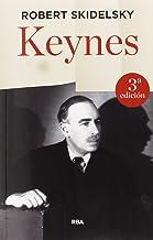 Mejor Biografia Keynes Skidelsky