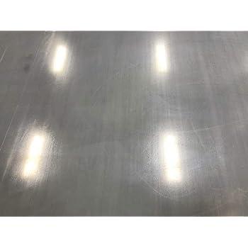 """3//16/"""" x 6/"""" x 8/"""" Mild Steel Plate 3//16/"""" Steel Plate A36 Steel"""