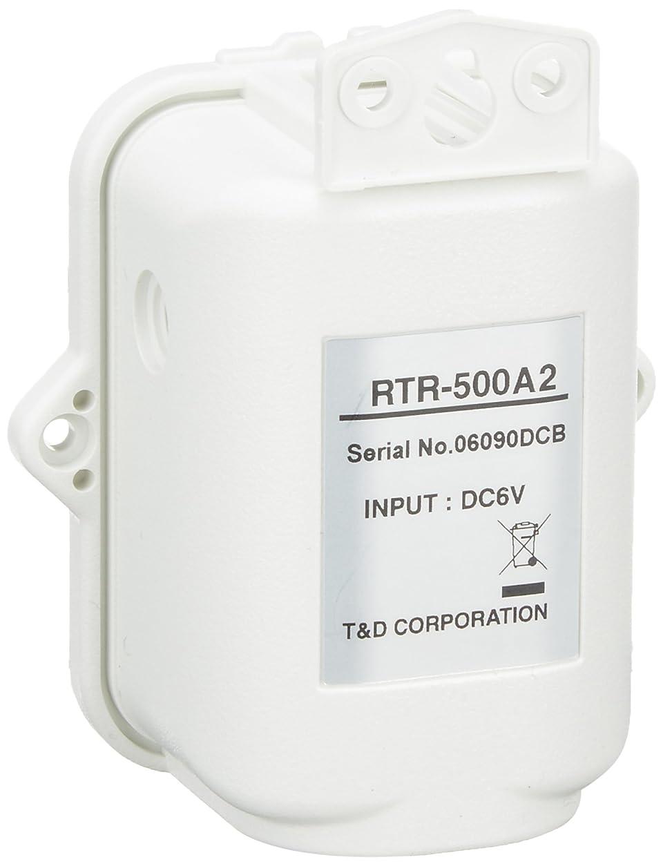 シャッター追放する寄付ティアンドデイ 外部電源アダプタ RTR-500A2 /61-8494-26