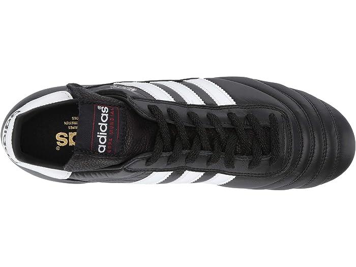 adidas schoenen copa mundial