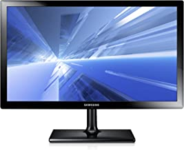 Samsung 21.5-Inch HDTV LED Monitor (T22C350ND)
