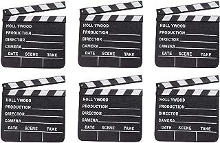 Best movie reel craft ideas Reviews