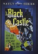 the black castle 1952