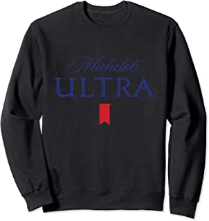 michelob ultra clothing