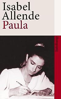 Paula: 2840