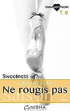 Ne rougis pas Sweetness - Saison 2 tome 3