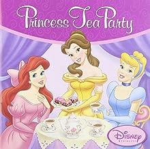 Best disney princess party cd Reviews