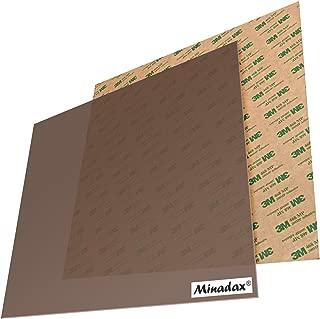 Amazon.es: lamina - Piezas y accesorios de impresora 3D ...