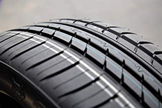 Best 235 40 19 tires Reviews