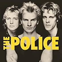 Best the police can t stand losing you Reviews