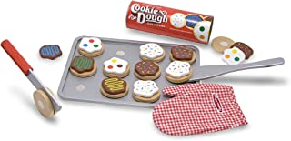 Best melissa and doug donuts Reviews