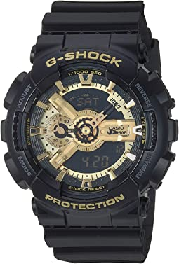 b8457735a G shock x large ga100 1 | Shipped Free at Zappos