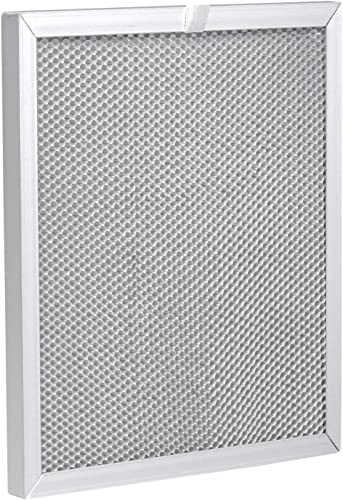 high quality Ivation Replacement Photocatalytic Filter for IVADGOZHEPA 5-in-1 online HEPA Air Purifier & Ozone Generator W/Digital Display Timer and outlet online sale Remote outlet online sale