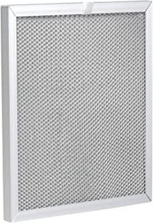 Ivation Replacement Photocatalytic Filter for IVADGOZHEPA 5-in-1 HEPA Air Purifier & Ozone Generator W/Digital Display Tim...