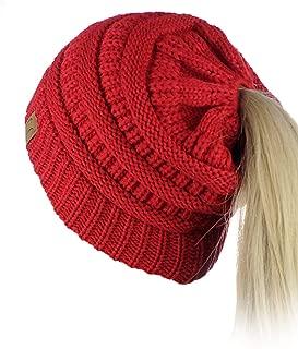 red hat design