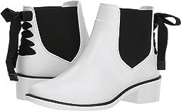 Paxton Rain Boot