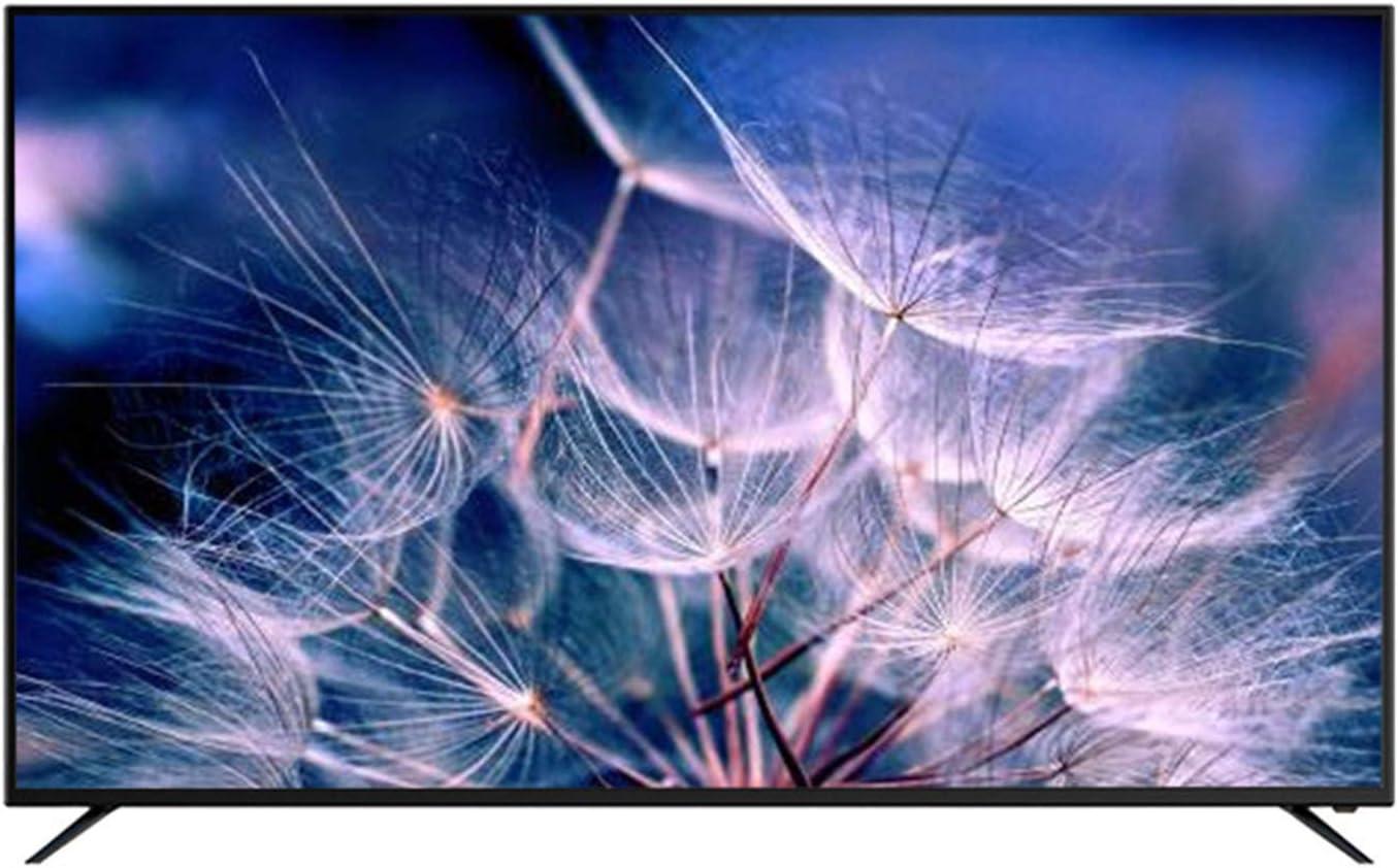 Cheap mail order shopping HD Smart LED TV Flat Screen USB Built-in VGA Por Television HDMI New product