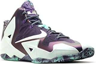Best lebron gumbo shoes Reviews