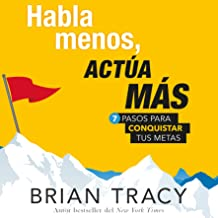 Best brian tracy international Reviews