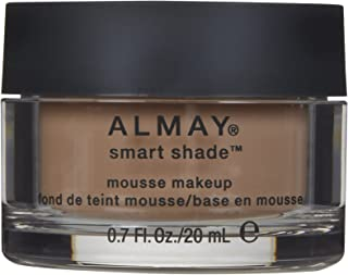 Best almay smart shade mousse 200 Reviews