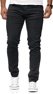 Mejor Pantalones Piratas Hombre Venta Online