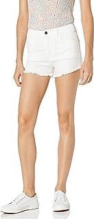 Armani Exchange Pantalones Cortos para Mujer