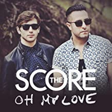 Best the score oh my love album Reviews
