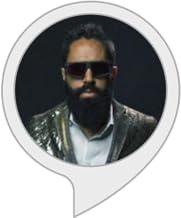 Master Muñoz