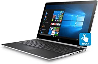 Best hp pavilion p6624y Reviews