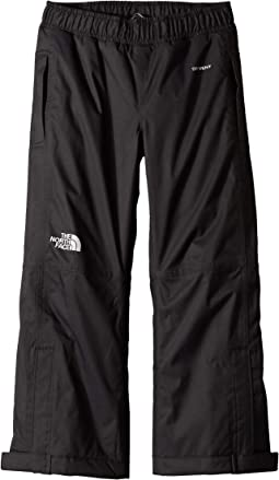 Resolved Insulated Pants (Little Kids/Big Kids)