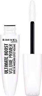 Rimmel London, Scandaleyes Lash Volume Boost Primer, 12 ml