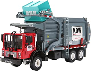Best garbage truck sounds Reviews