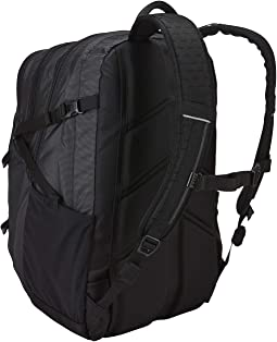 EnRoute Escort 2 Daypack 27 L.