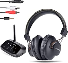 Best universal tv headphones Reviews