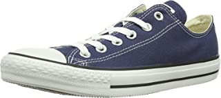 4bfa214d9bccee Converse Women s Chuck Taylor All Star Low Top (10 B(M) US