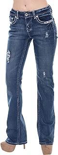denim couture jeans