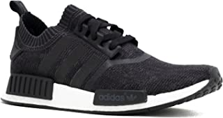 finest selection 8931d 2c2a4 Amazon.com: Adidas NMD Runner Primeknit