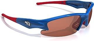 MAXX NCAA Mens Dynasty Sunglasses