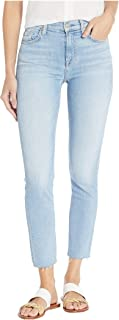 Women's High-Waisted Roxanne Ankle in Roxy Lights