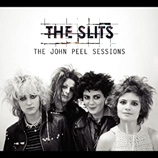 John Peel BBC Sessions
