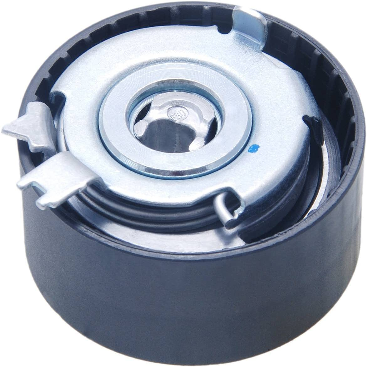16806-00Qa6 1680600Qa6 - Pulley Classic Nissan For Super sale period limited Idler
