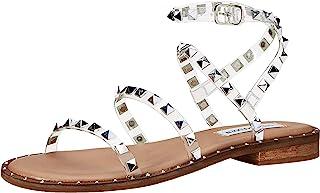 Women's Travel Flat Sandal